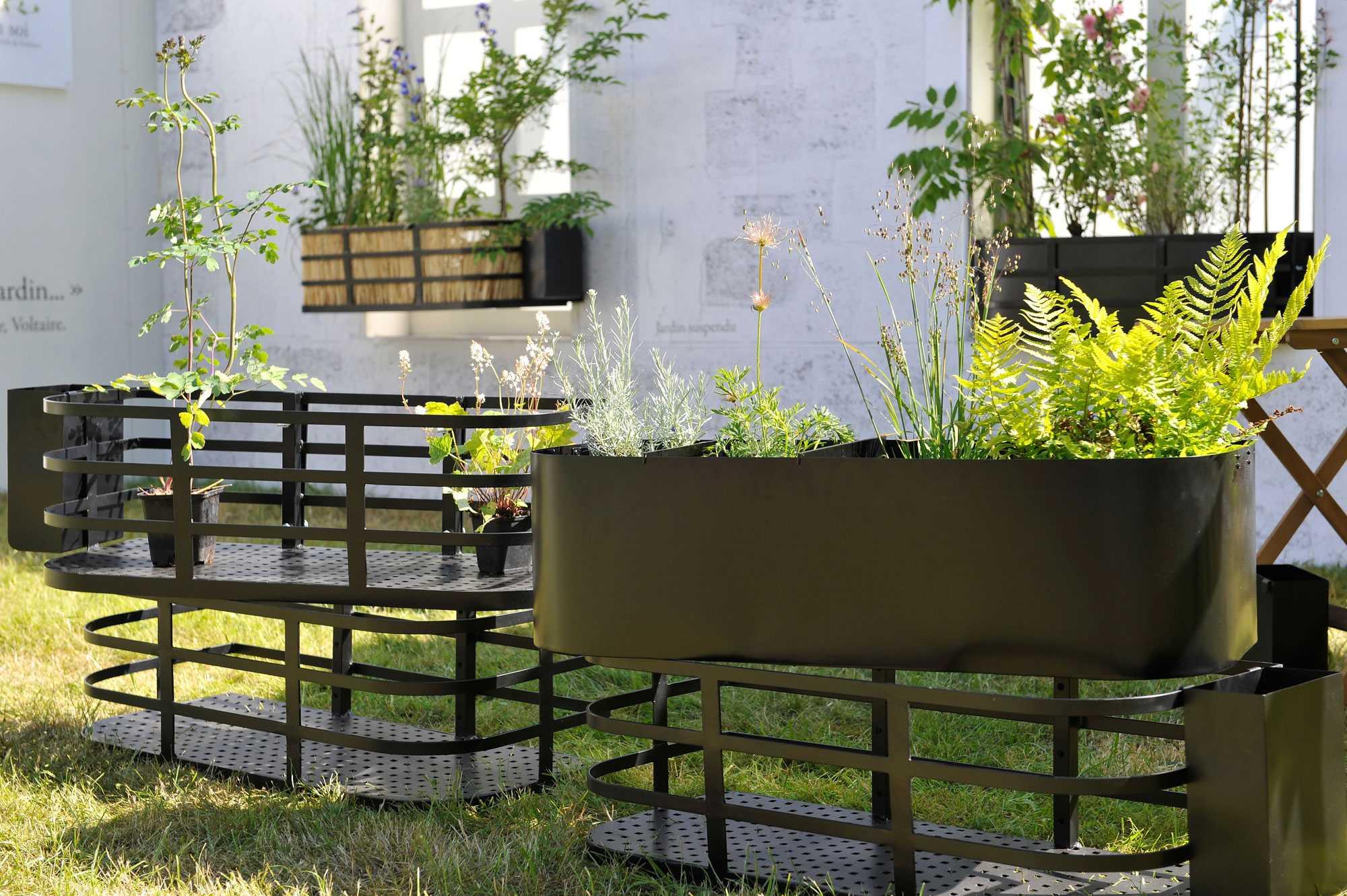 courson 011 le vert soi. Black Bedroom Furniture Sets. Home Design Ideas