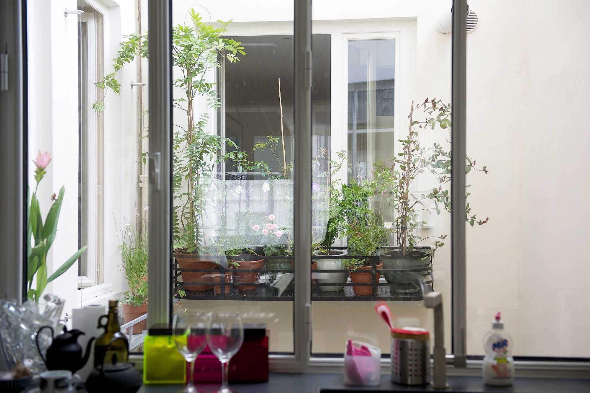 pontauxchoux 07 le vert soi. Black Bedroom Furniture Sets. Home Design Ideas