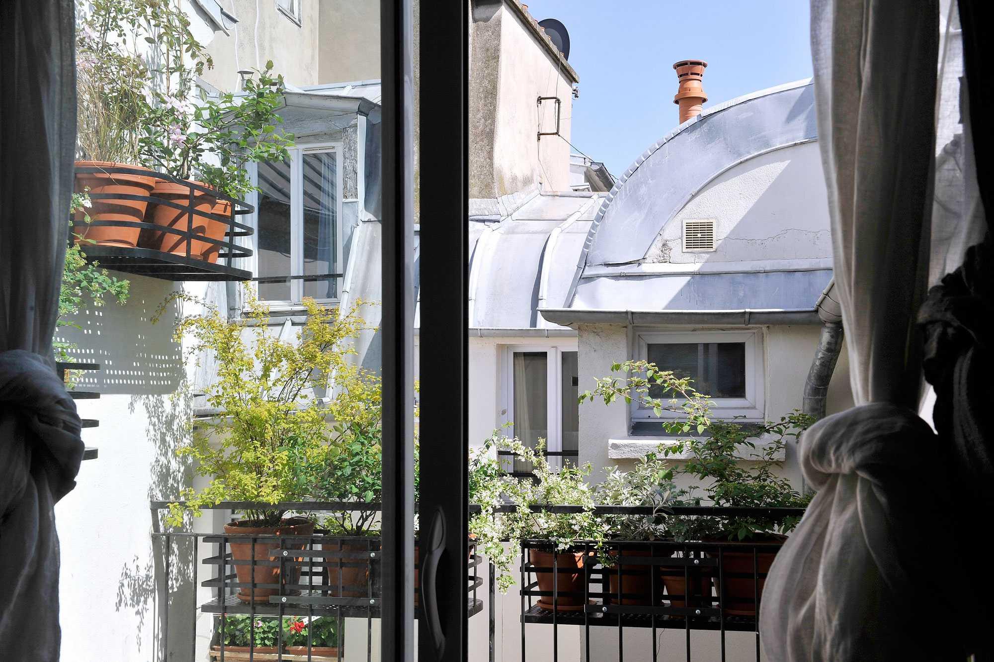 saintmartin 02 le vert soi. Black Bedroom Furniture Sets. Home Design Ideas