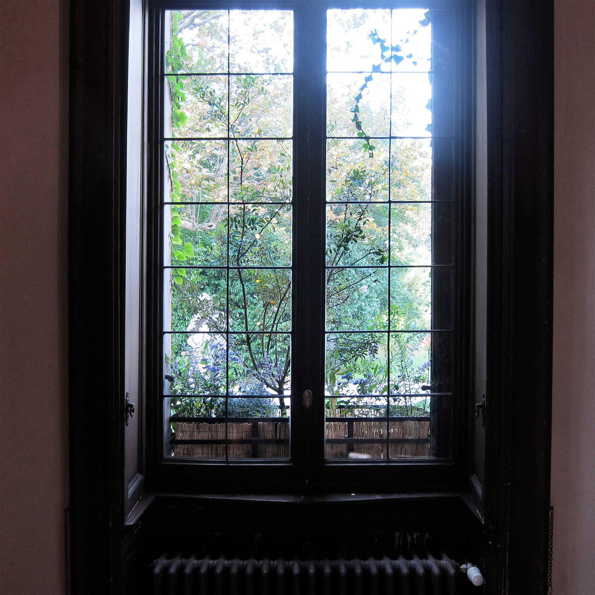 horticolario 061 le vert soi. Black Bedroom Furniture Sets. Home Design Ideas