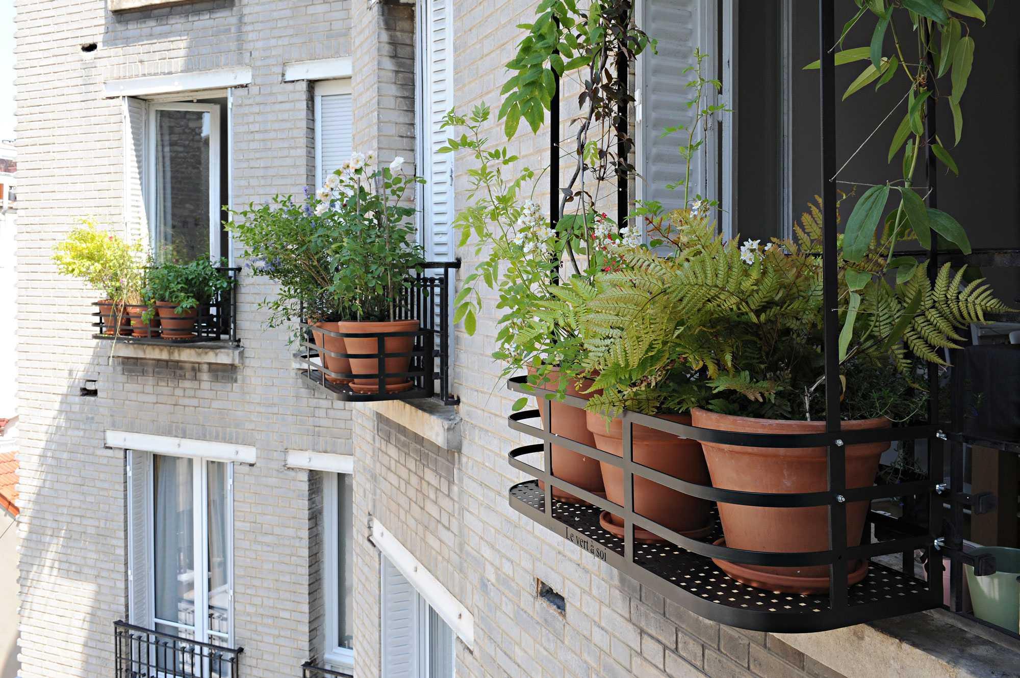 rue du g n ral beuret le vert soi. Black Bedroom Furniture Sets. Home Design Ideas