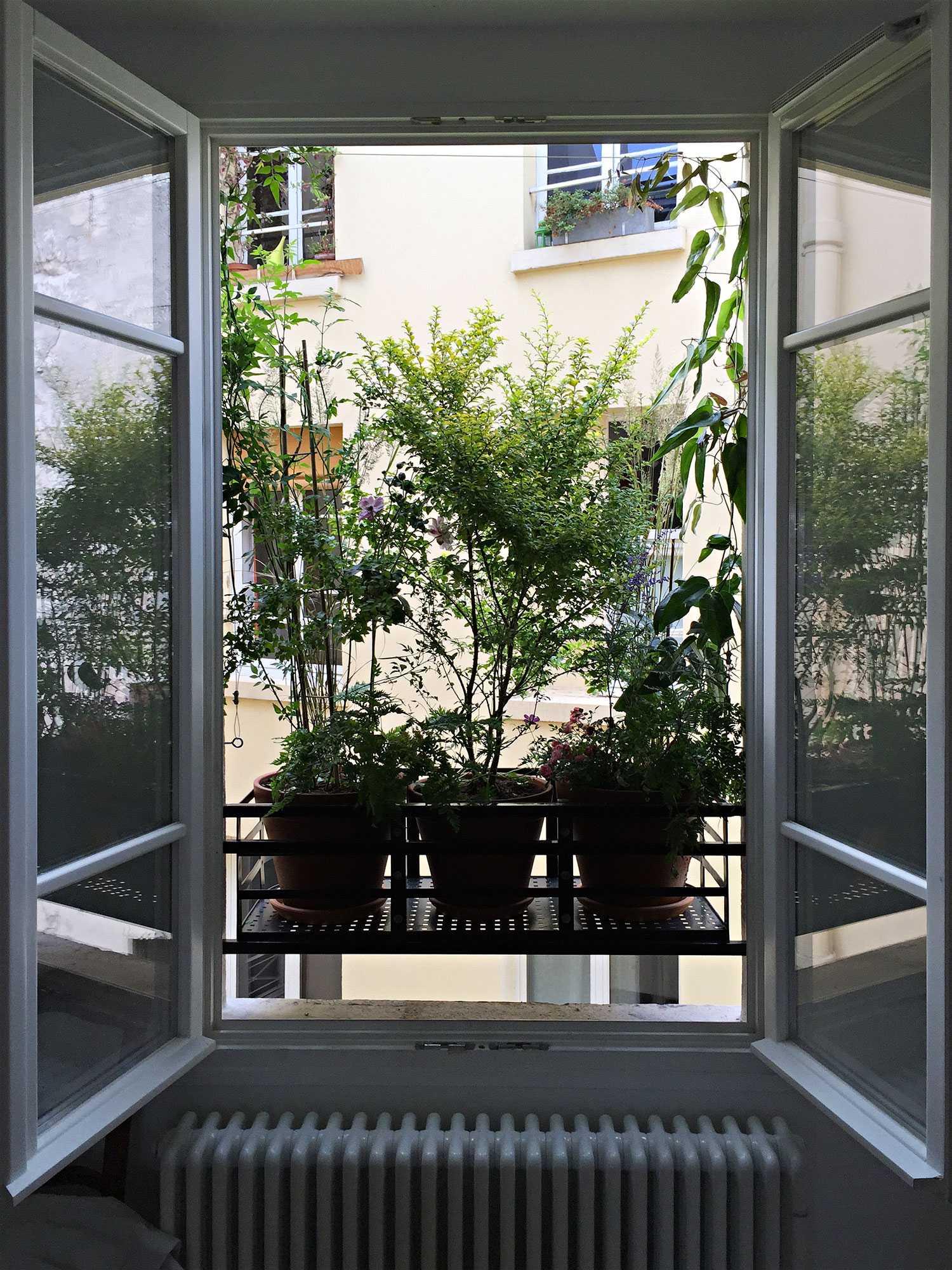 turenne 012 le vert soi. Black Bedroom Furniture Sets. Home Design Ideas