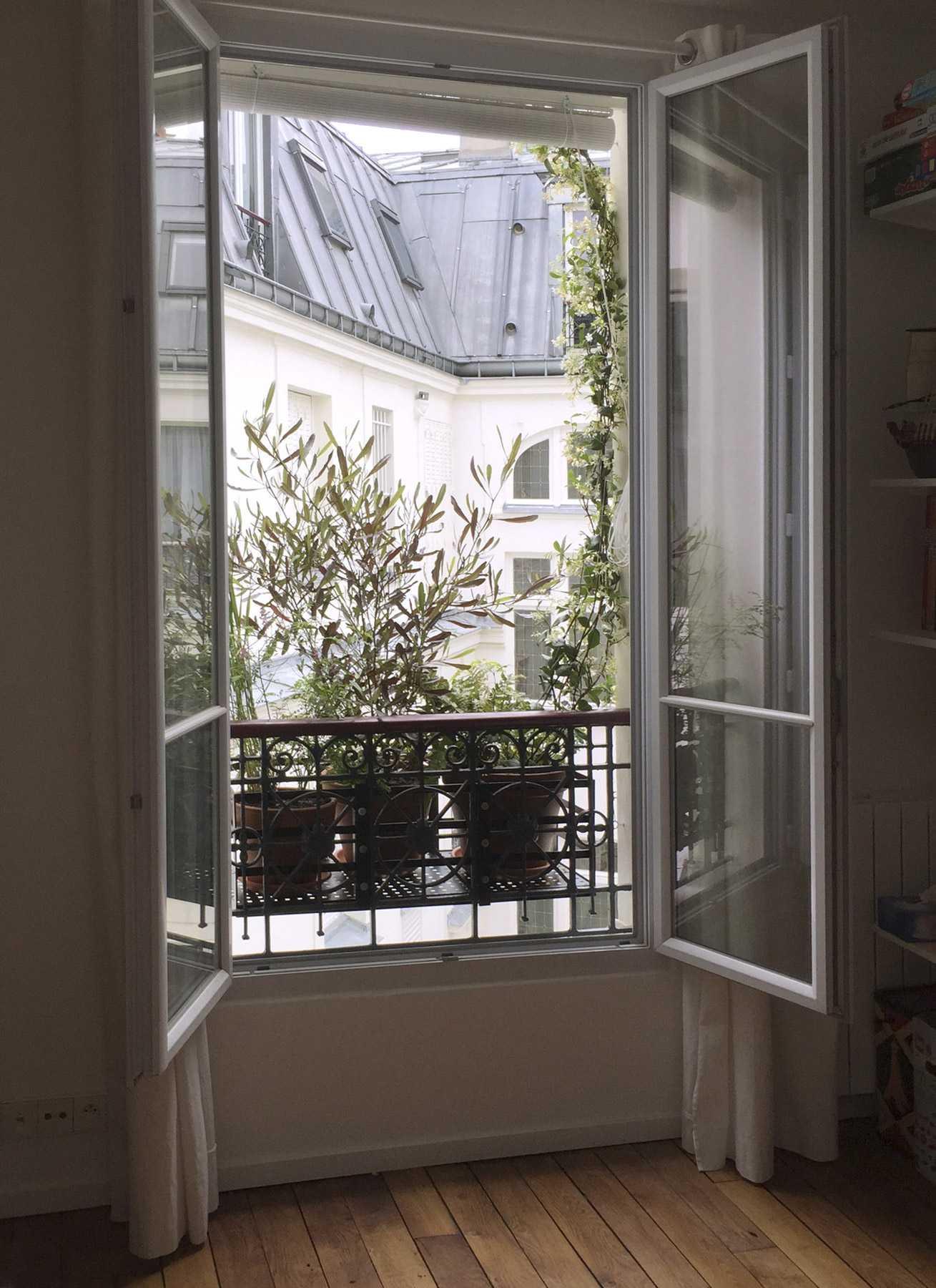 aqueduc 001 le vert soi. Black Bedroom Furniture Sets. Home Design Ideas
