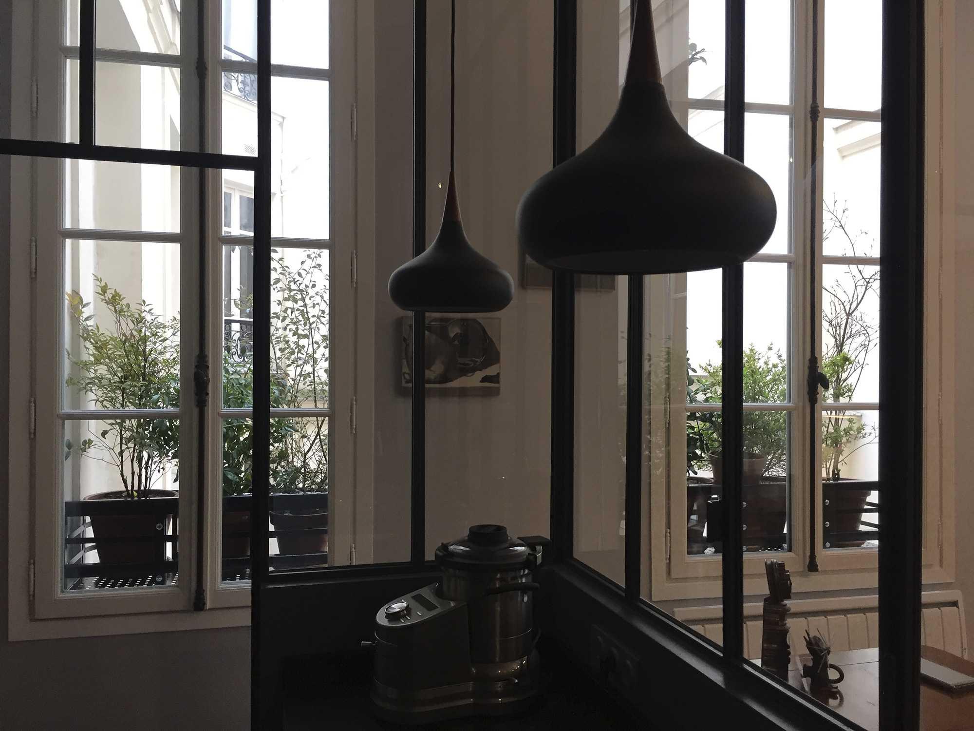 reaumur 003 le vert soi. Black Bedroom Furniture Sets. Home Design Ideas