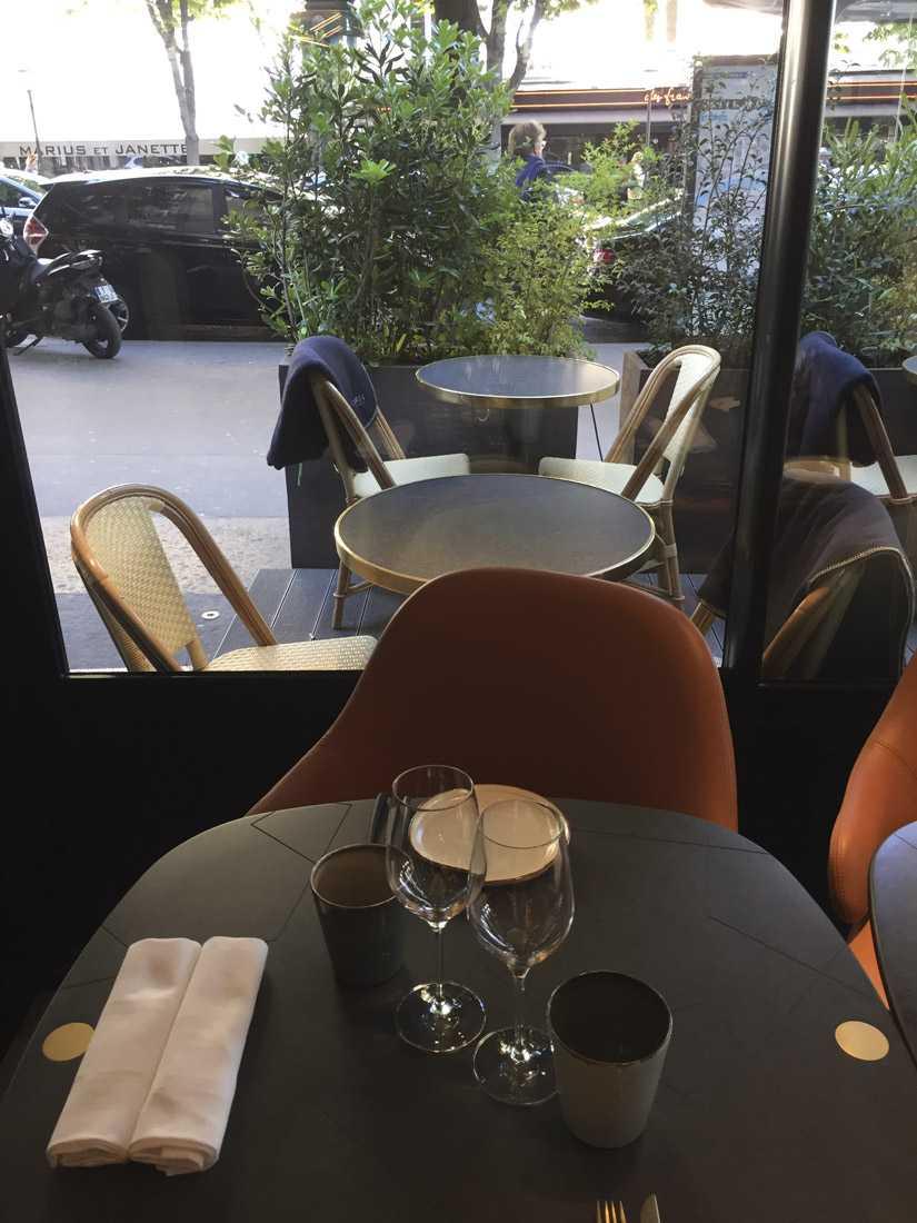 shirvan 007 le vert soi. Black Bedroom Furniture Sets. Home Design Ideas