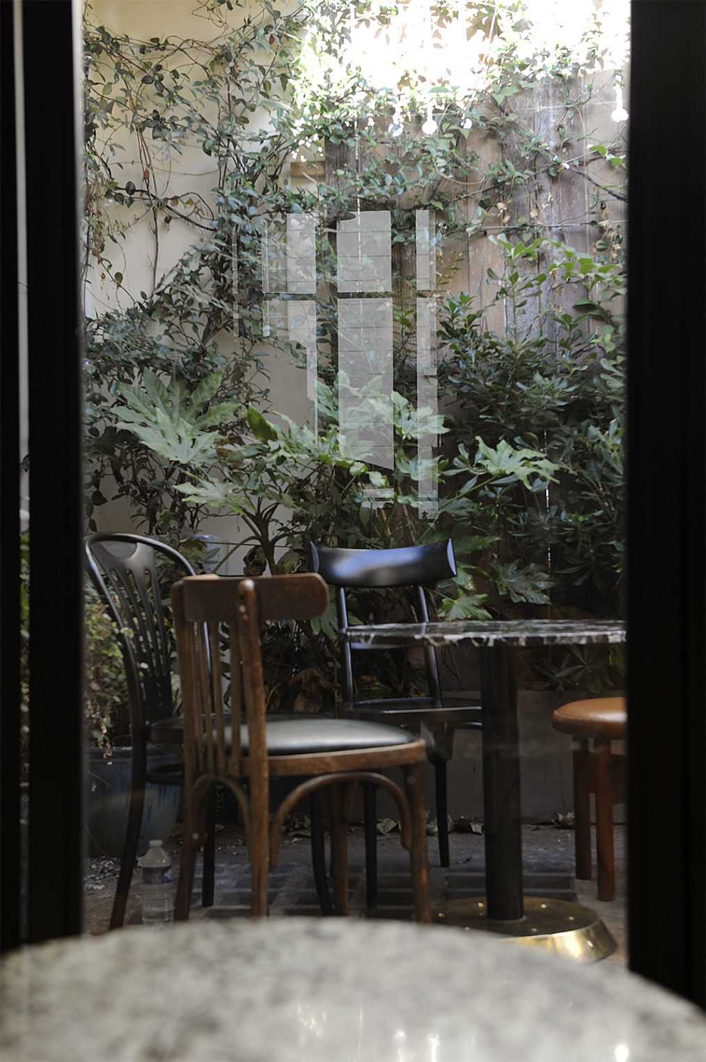 05_pyrenees