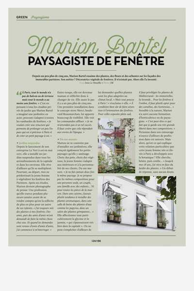 http://www.levertasoi.fr/wp-content/uploads/2016/12/Vivre_Paris_12_2016.jpg